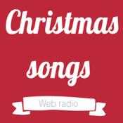 Christmas Song Web Radio