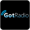 "écouter ""GotRadio - Hip Hop Stop"""