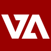Webradio Vice Versa
