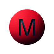 Metaradio