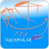 "écouter ""Odysseia"""