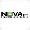 "écouter ""Nova FM"""