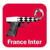 France Inter  -  Nuits noires