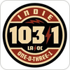 "Écouter ""Indie 103.1"""