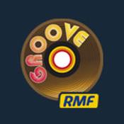 RMF Groove