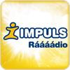 "écouter ""Rádio Impuls"""