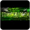 """écouter """"TranceBase FM"""""""