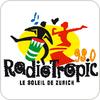 """écouter """"Radio Tropic 93"""""""