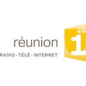 La 1ère - Réunion
