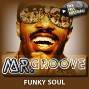 Myhitmusic - Mr. GROOVE