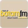 "écouter ""Batam FM 100.7"""