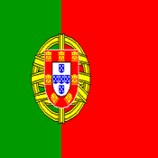 100% Portugal