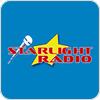 "écouter ""Starlight Radio NL"""