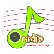 dRadio Greece