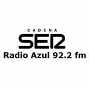 Radio Azul SER 92.2 FM