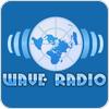 """écouter """"Wave Radio"""""""