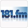 """écouter """"181.fm - Rock 40"""""""