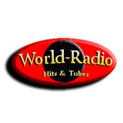 World-Radio Hits & Tubes