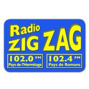 Radio Zig Zag 102FM