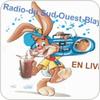 """écouter """"Radio8090"""""""