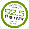 """écouter """"WXRV - The River 92.5 FM"""""""