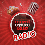 OhayoOtakuDesu Radio