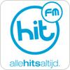 """Écouter """"Hit FM"""""""