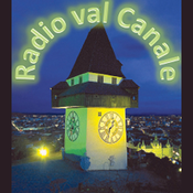 Radio val Canale
