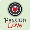 "écouter ""Passion Love Radio"""