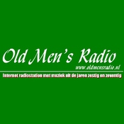 Old Men's Radio