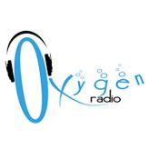Oxygen Radio