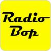 """écouter """"Radio Bop"""""""