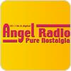 """écouter """"Angel Radio"""""""
