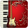 "écouter ""JAZZRADIO.com - Guitar Jazz"""
