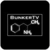 "écouter ""BunkerTV"""