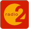 """écouter """"Radio 2 Antwerpen"""""""