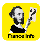 France Info  -  Un jour une question