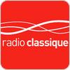 """Écouter """"Radio Classique Tubes"""""""