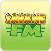 """écouter """"Savane FM"""""""