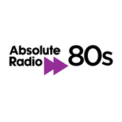 Absolute Radio 80s