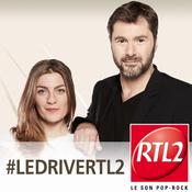RTL2 - #LeDriveRTL2
