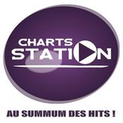 Charts Station