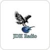 "écouter ""JDH Radio"""