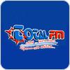 """écouter """"Total FM"""""""