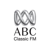 8ABCFM - ABC Classic FM 107.3