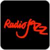 """écouter """"Radio Jazz"""""""