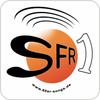 """écouter """"SFR1 - 80er Jahre Songs"""""""