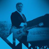 CBC Bachman's Guitarchives