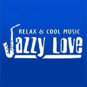 Jazzy Love