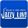 "écouter ""Jazzy Love"""